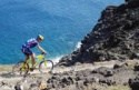 Horská kola a cyklistika