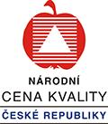 Národní cena kvality České republiky