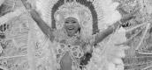 Karnevaly a slavnosti