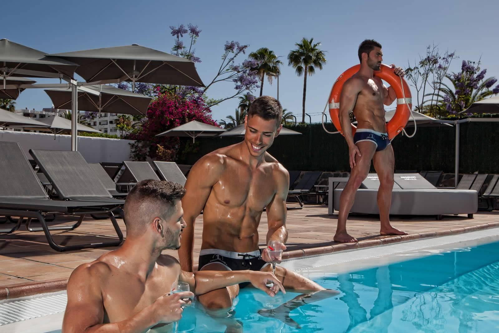 LGBT Canaria