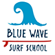 Blue Wave Surf School